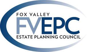 Fox Valley Estate Planning Council